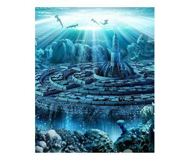 Edgar Cayce : Pourquoi s'initier à l'exploration de son univers ?