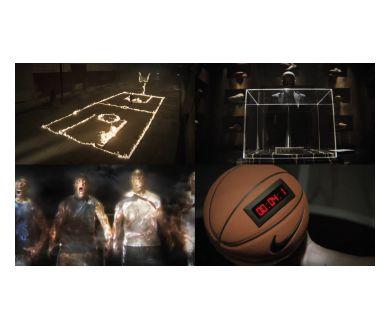 Décès de Kobe Bryant : Entre tragédie, occultisme et synchronicités !