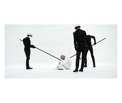 Expérience de Milgram : Comment des moutons obéissants peuvent devenir des monstres ?