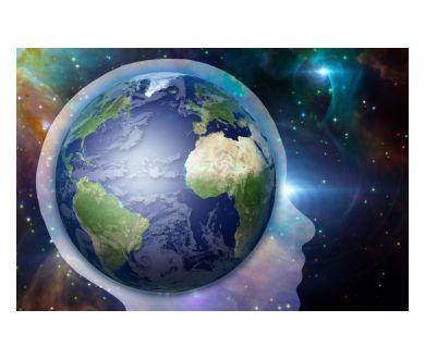 L'humanité dispose-t-elle d'une conscience collective partagée ?
