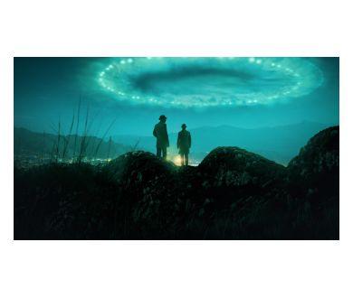 Project Blue Book de Robert Zemeckis : La série TV pour les amateurs d'ufologie