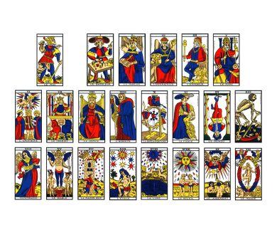 Pourquoi s'ouvrir au monde du Tarot serait fondamental ?